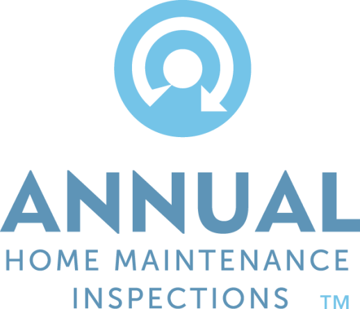 Annual, Home, Maintenance