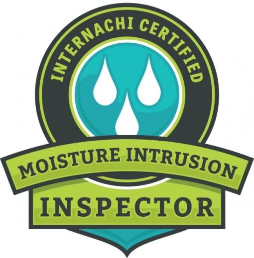 Moisture Intrustion, Inspection, My house leaks