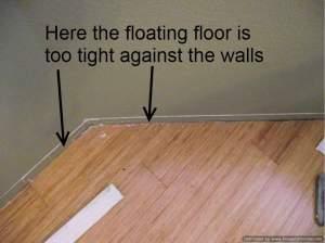 #Floor, #Consultant, #inspector, #tile, #hardwood, #Laminate