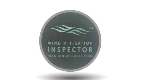 Wind-Mitigation