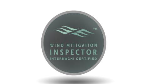 Wind-Mitigation