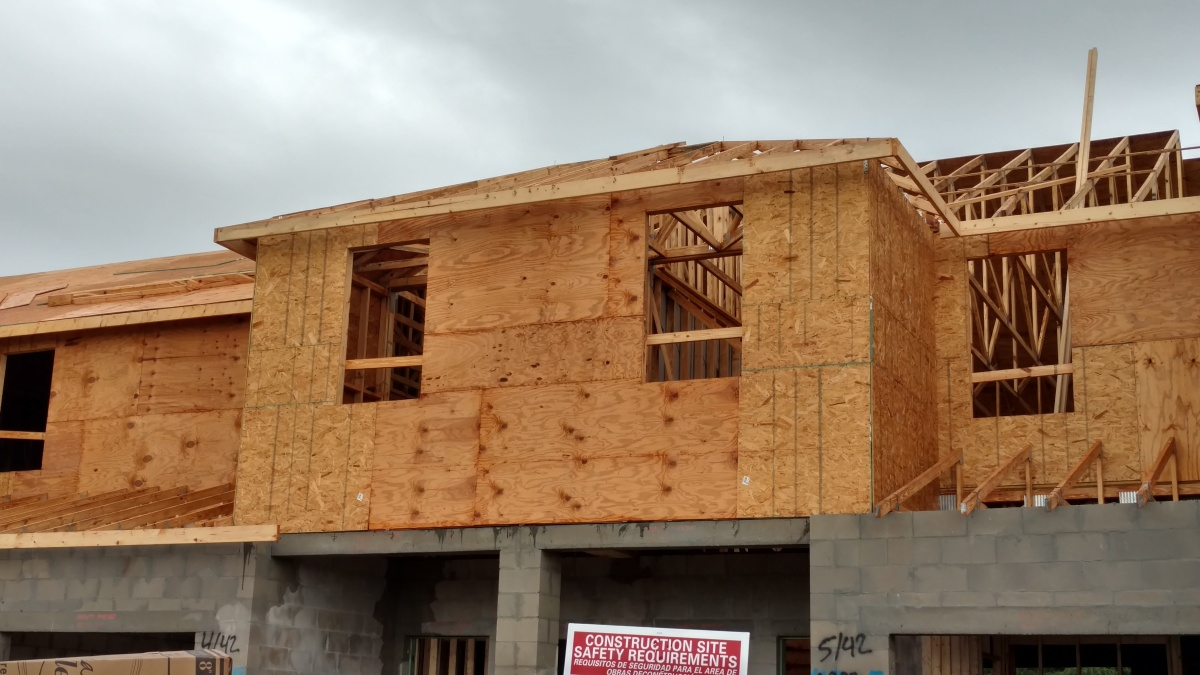 New Home Construction Inspections Emerald Inspection